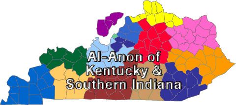 Al-Anon of Kentucky & Southern Indiana